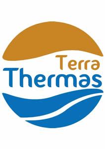 Rede de hotéis Terra Thermas