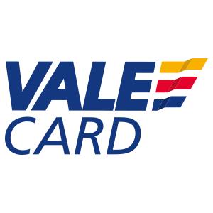 Valecard