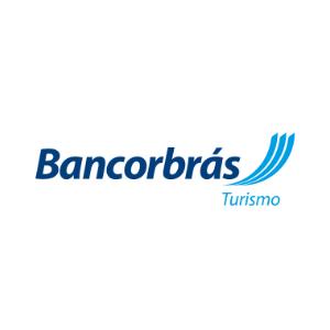 Bancorbrás – Clube de Turismo