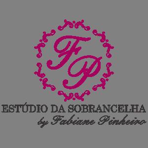 Estúdio da Sobrancelha by Fabiane Pinheiro