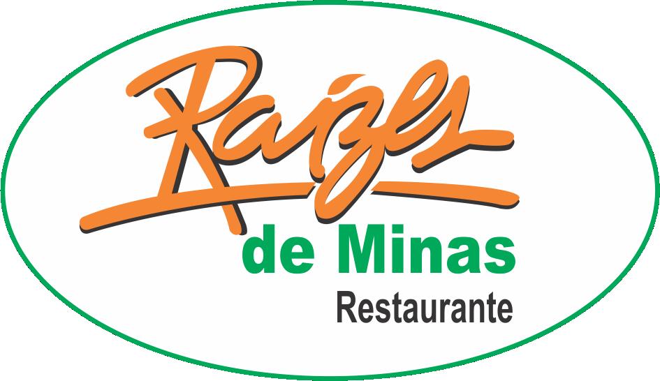 Restaurante Raízes do Oeste