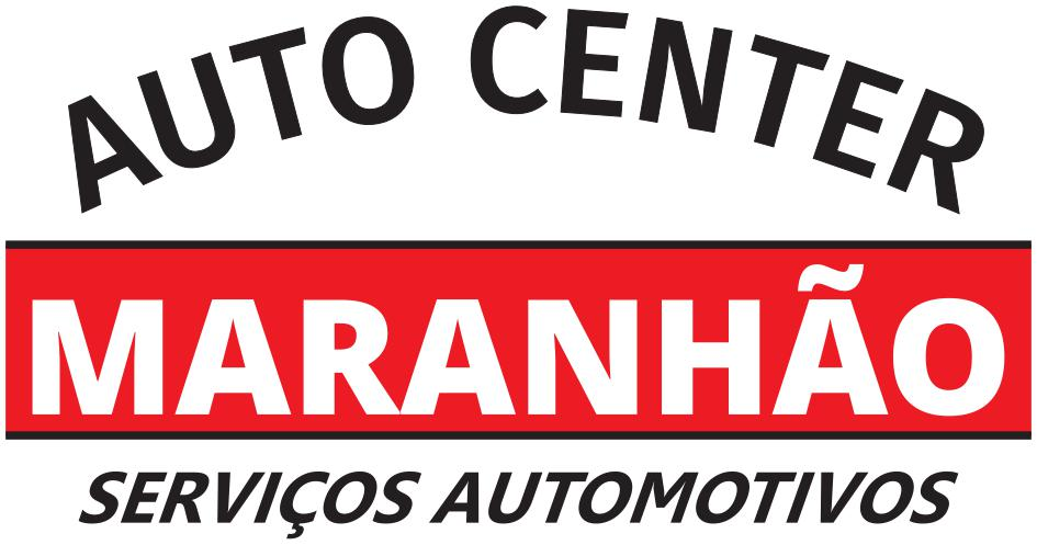 Auto Center Maranhão