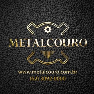 Metalcouro