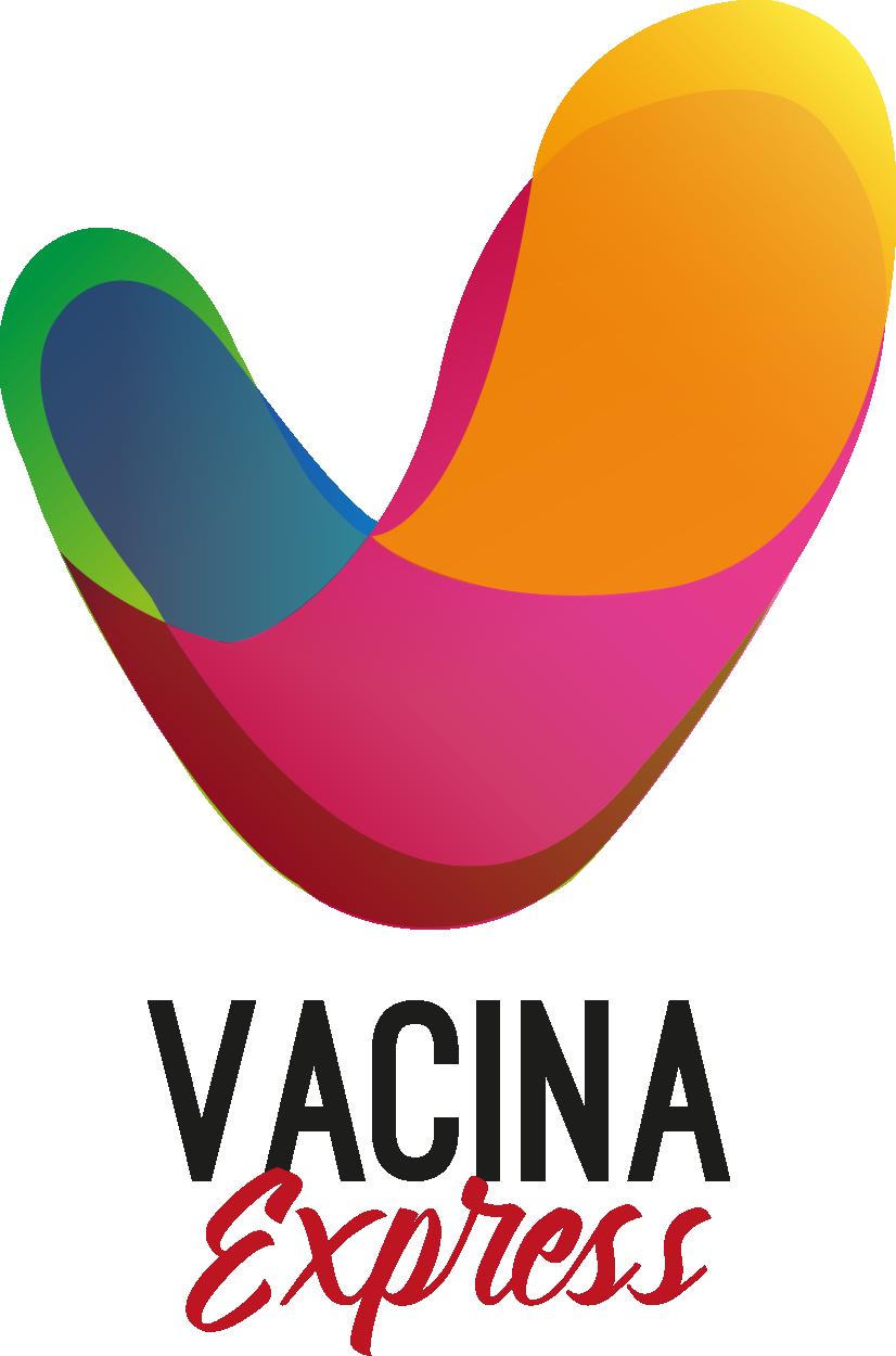 Vacina Express
