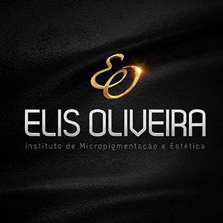 Elis Oliveira – Instituto de Micropigmentação e Estética