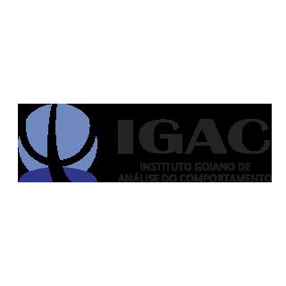 IGAC Goiânia