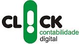 Click Contabilidade Digital