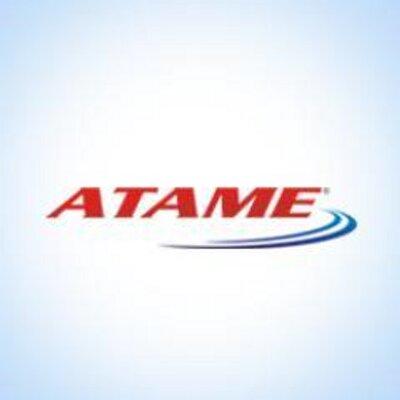Faculdade Atame