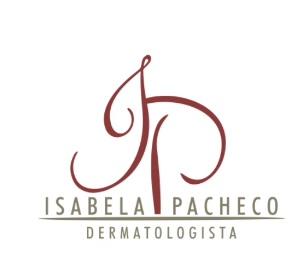 Isabela Pacheco Dermatologista