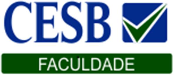 Faculdade Cesb – Valparaíso