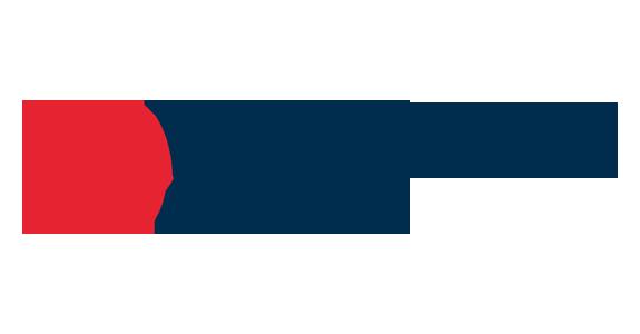 Wizard Idiomas de Valparaíso