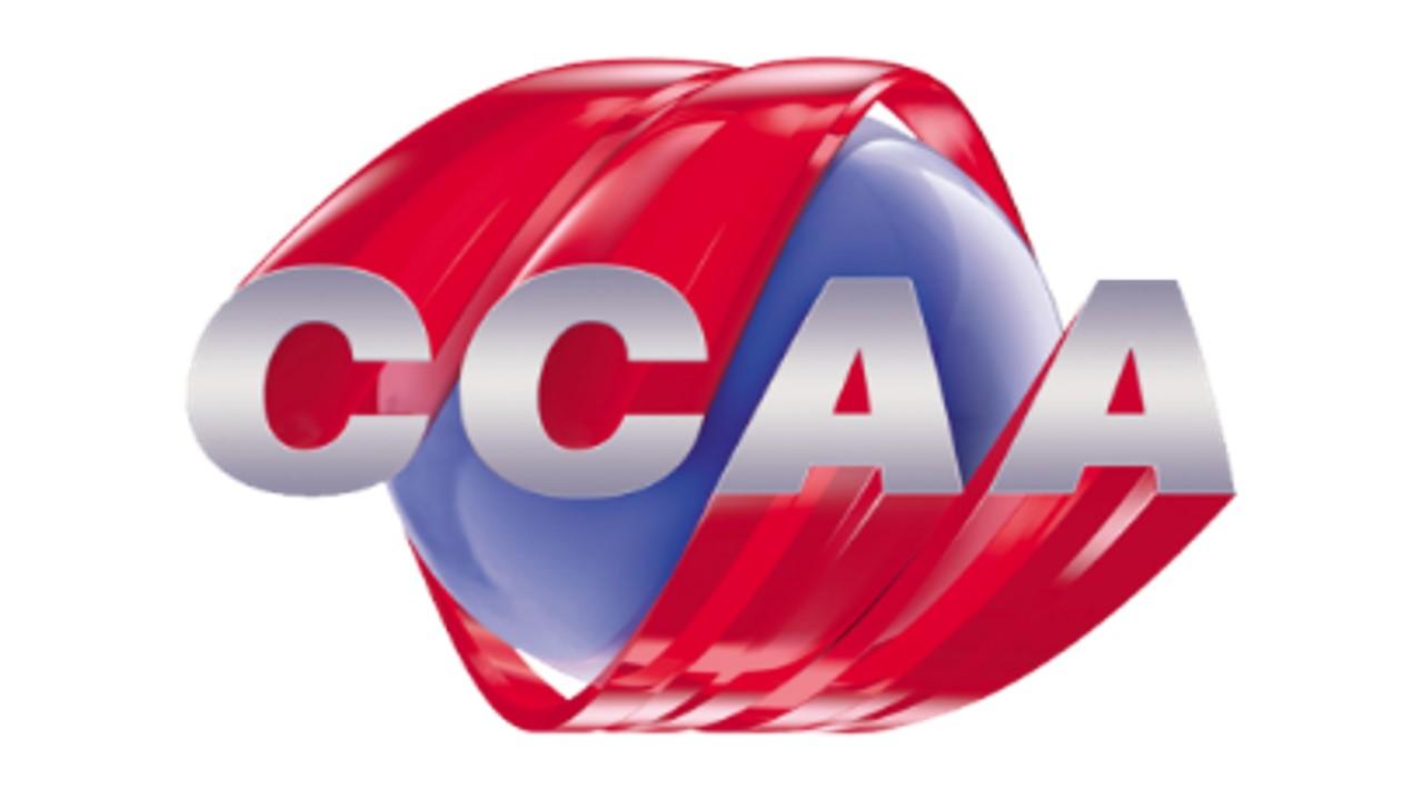 CCAA – Valparaíso de Goiás