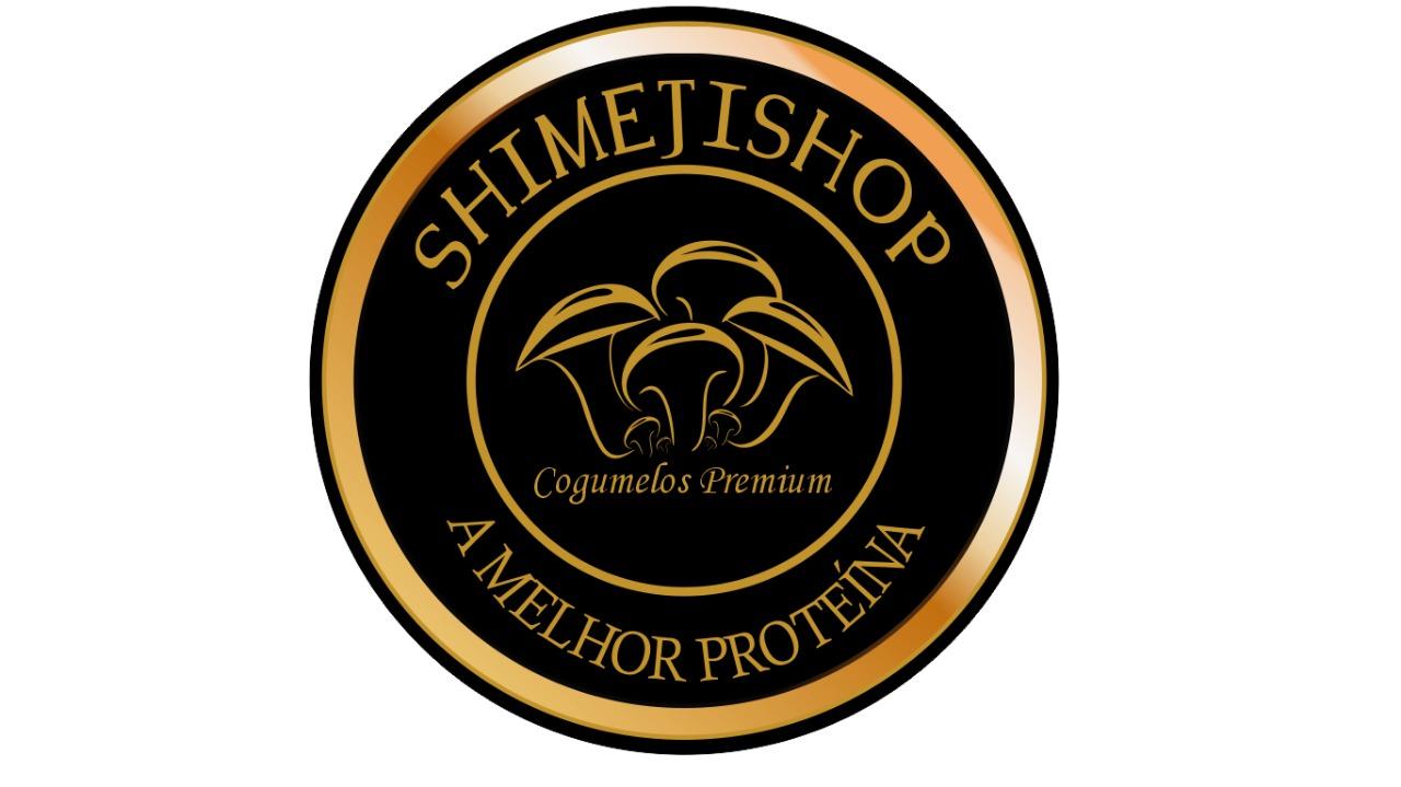 Shimeji Shop