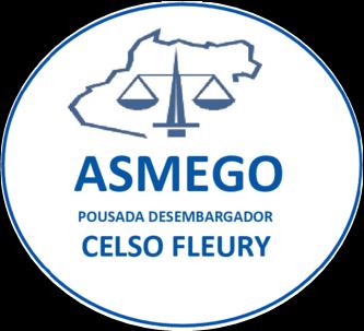 Pousada Desembargador Celso Fleury (Viçosa-BA)