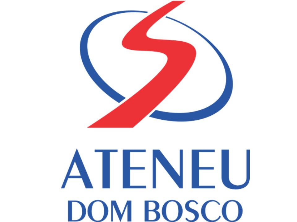 Colégio Salesiano Ateneu Dom Bosco