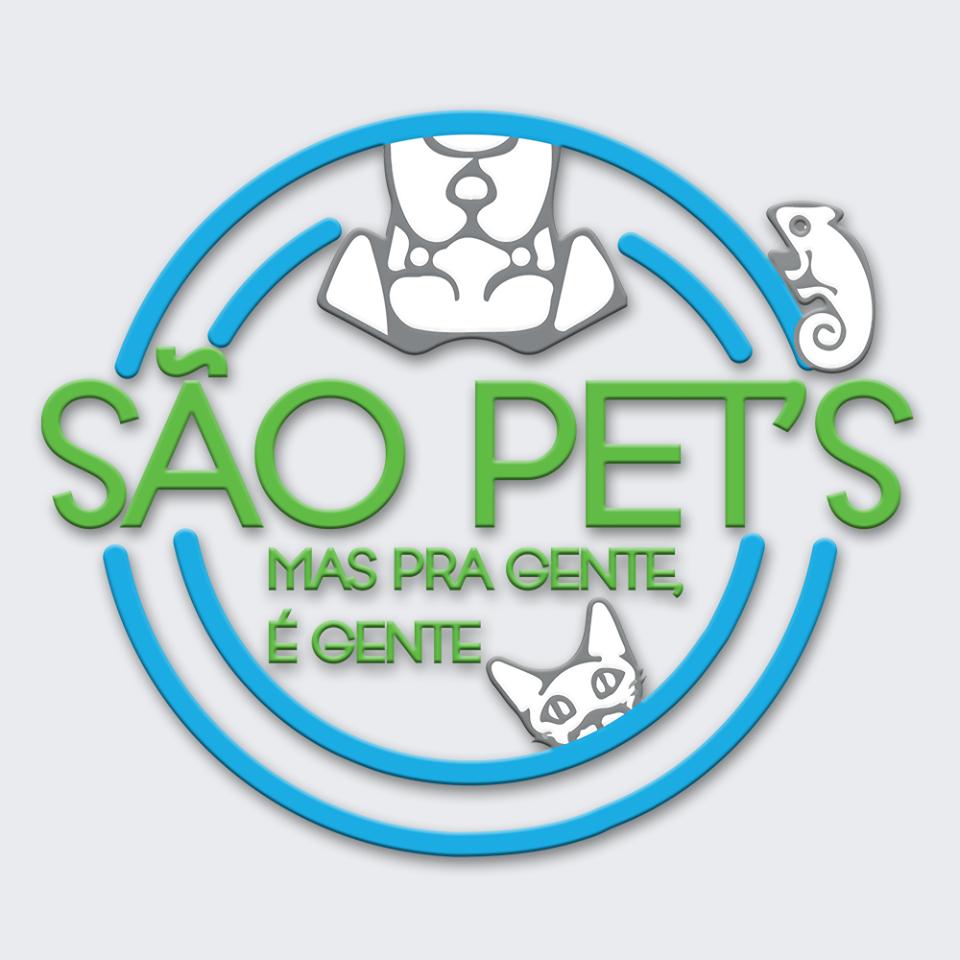 São Pet's