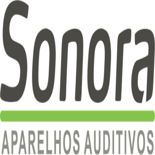 Sonora Centro Auditivo
