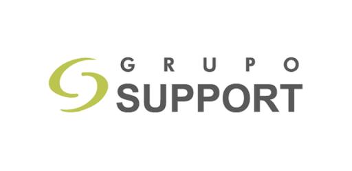 Grupo Support – Proteção Veicular