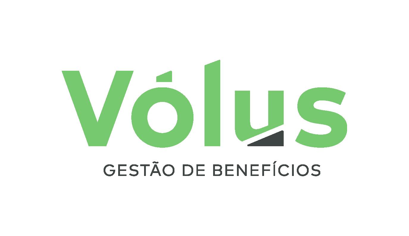 Vólus (antiga BrasilCard)