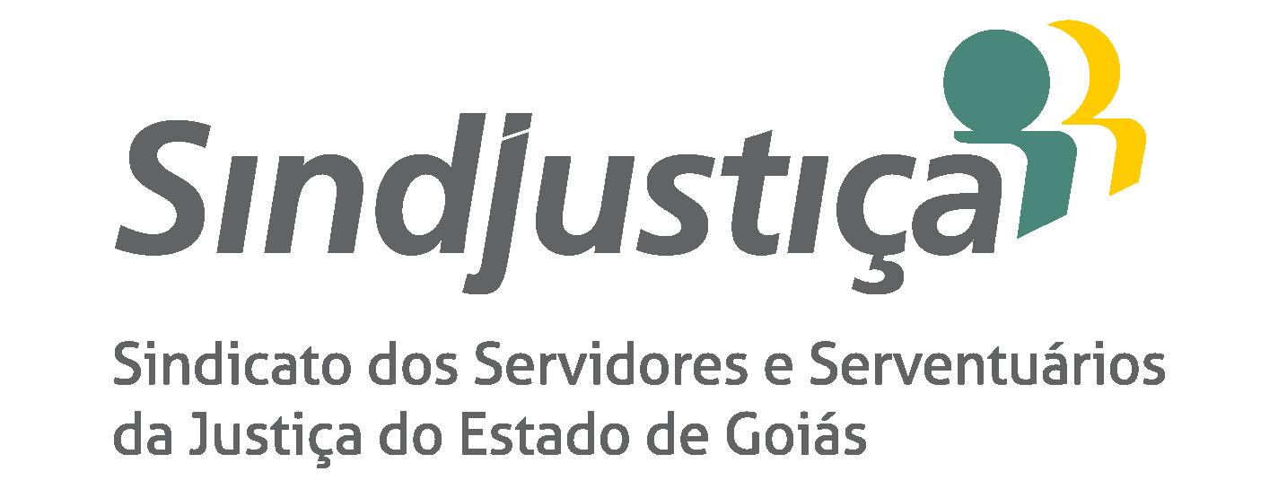 logomarca-sindjustica