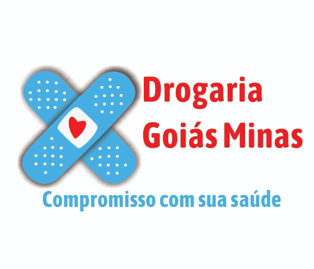 Drogaria Goiás Minas