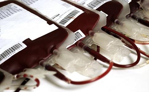 doacao de sangue