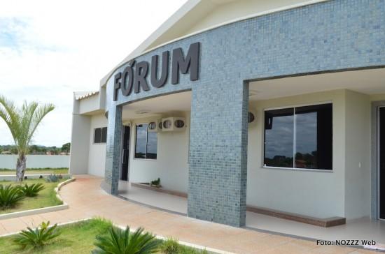 estrela do norte forum