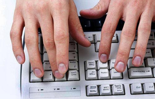censo cnj teclado