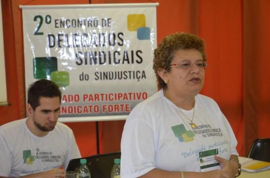 sindjustica goias encontro de delegados23