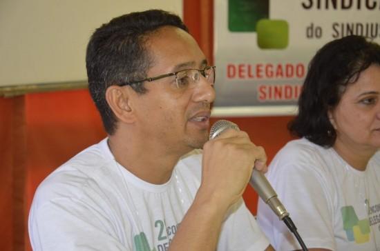 sindjustica goias encontro de delegados25