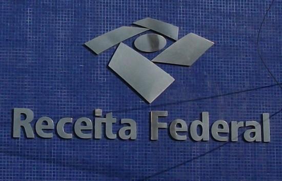 receita-federal-logomarca