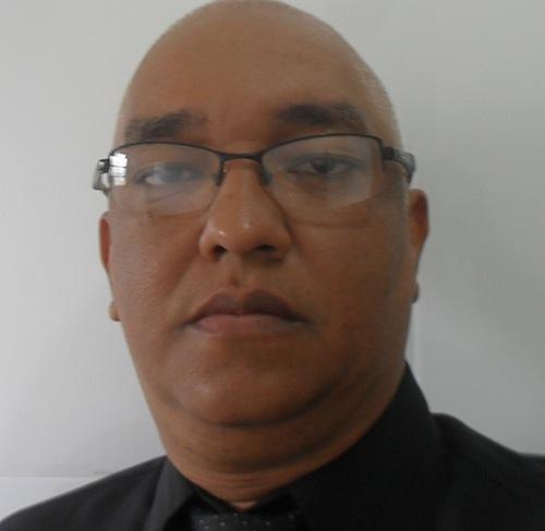 Roberto de Paula Teixeira