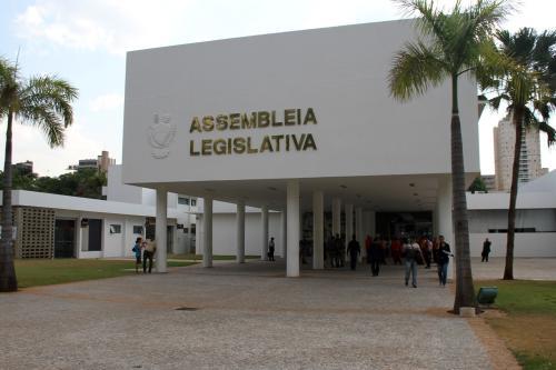 assembleia-1