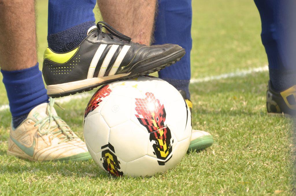 sindjustica futebol 2013 08