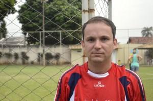 sindjustica futebol 2013 36