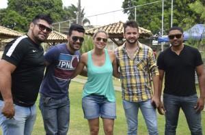 sindjustica futebol 2013 37