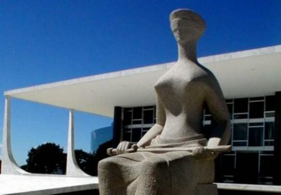 Decisão do STF favorável aos servidores do Estado de Goiás foi publicada na edição 105 do DJe, desta quarta, 3