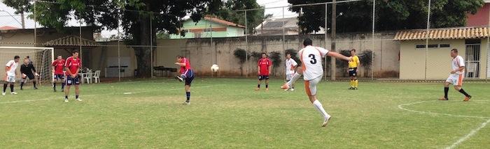 torneio futebol sindjustica_1