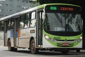 Em resposta ao SINDJUSTIÇA, TJGO iniciou estudos relacionados à concessão do auxílio-transporte