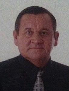 Saulim Rodrigues da Silva