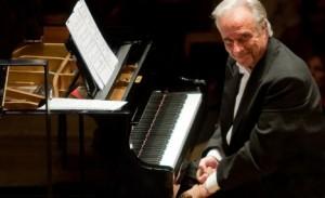joao-carlos-martins-e-piano-468x286