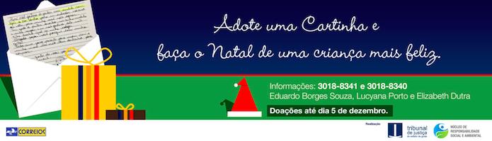 campanha-natal-tjgo