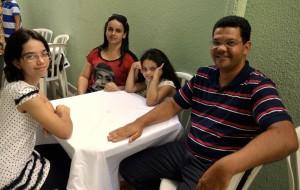 Adecimar Eugênio da Silva