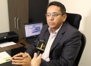 Fábio Pereira de Queiroz