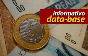 informativo-data-base-servidores-judiciario-tjgo