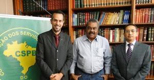 visita fabio brasilia plantoes judiciais
