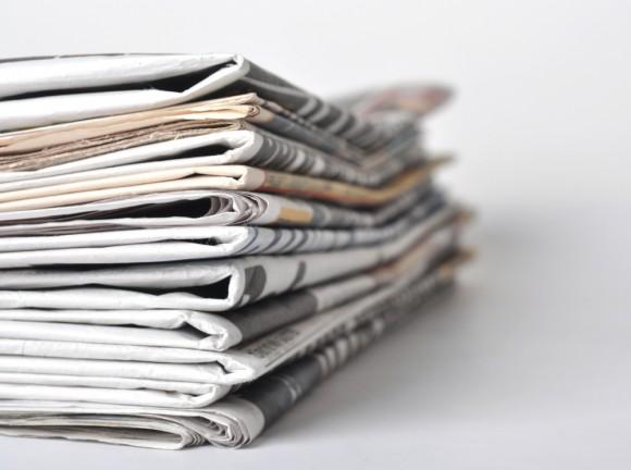 Decisão de continuidade da greve pela data-base dos servidores do Judiciário foi destaque no site de O Popular nesta sexta, 13