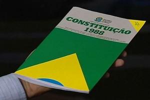 Servidores do TJGO possuem desconto de 75% na Pós em Direito Processual Constitucional