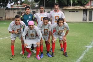 torneio futebol sindjustica1