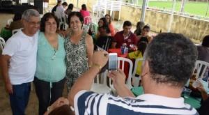 confraternizacao sindjustica goias 20143